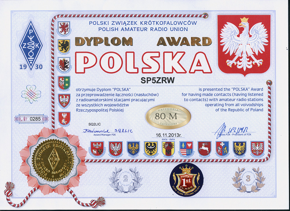 Dyplom_Polska_80m
