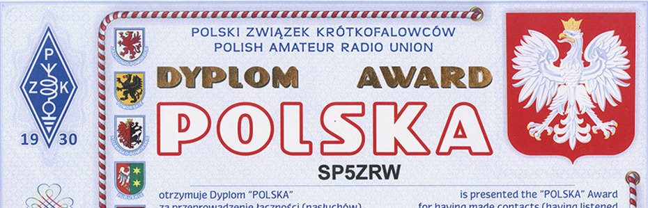 Dyplom_Polska_80m_feat