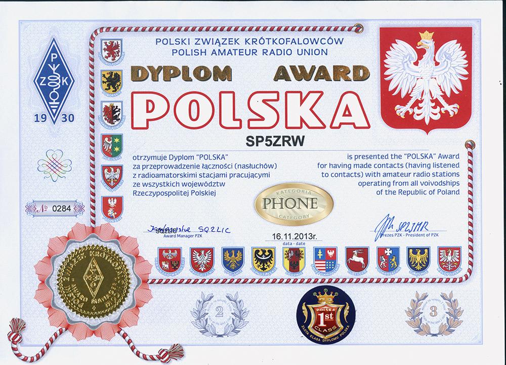 Dyplom_Polska_fonia