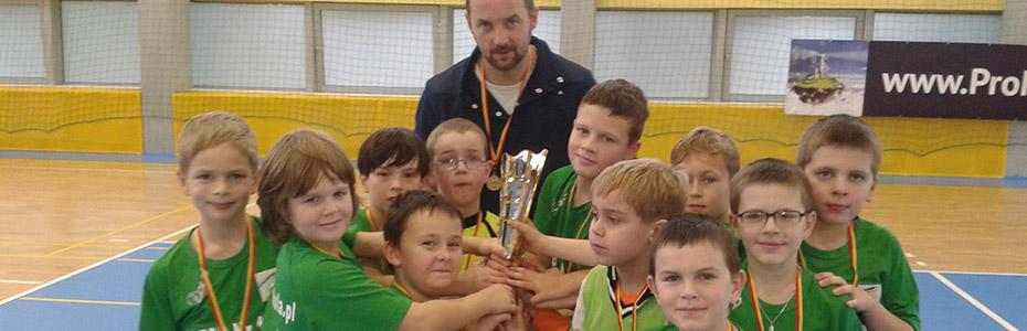Liga_Pro_Futuro_winners_feat