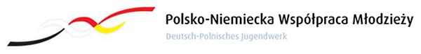 polsko-niemiecka_wspolpraca_mlodziezy_body