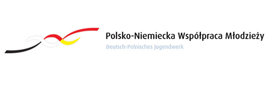 polsko-niemiecka_wspolpraca_mlodziezy_feat