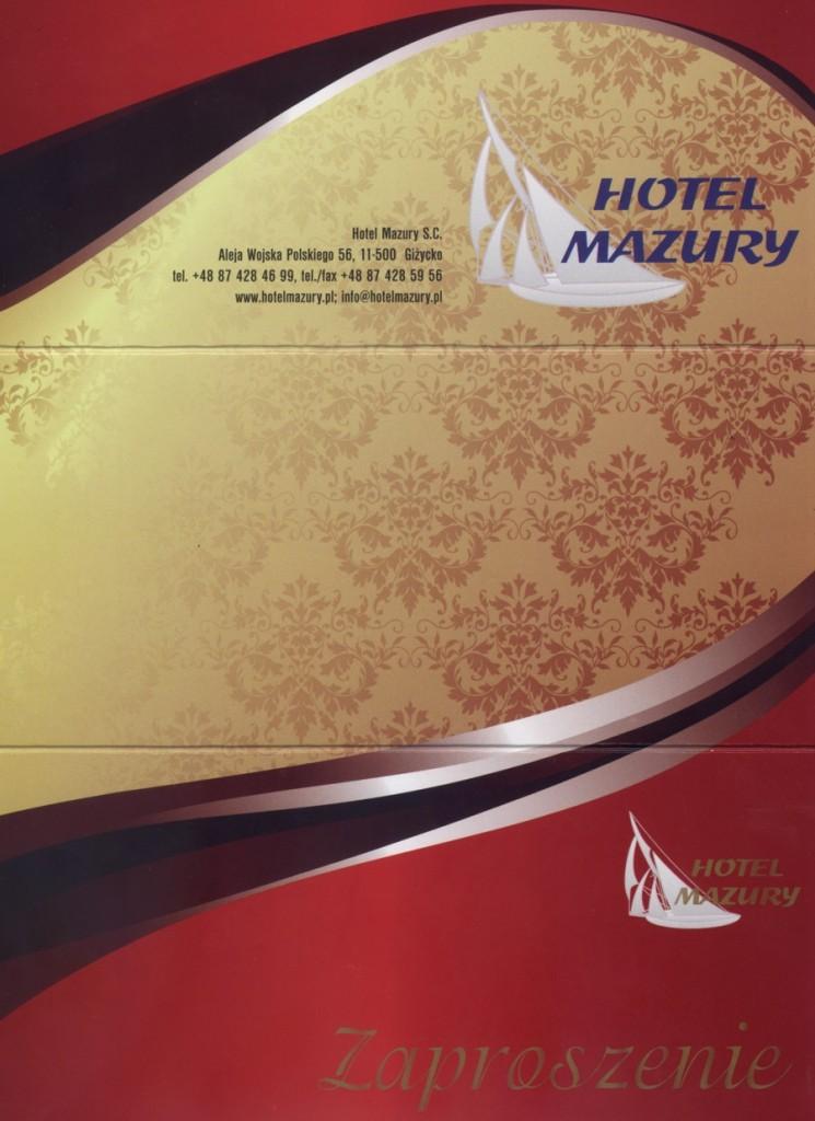 Hotel_Mazury_2