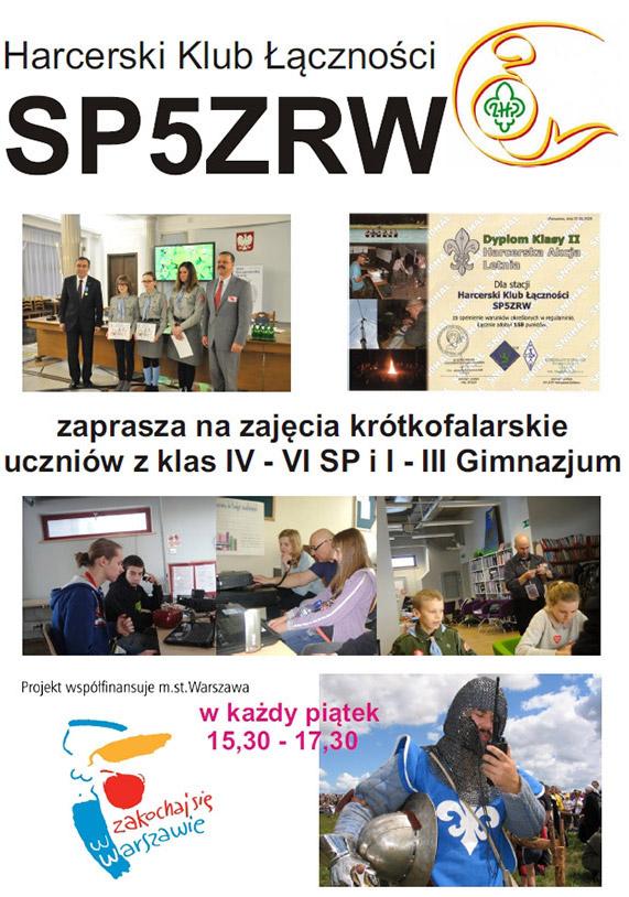 harcerski_klub_lacznosci_zaprasza2