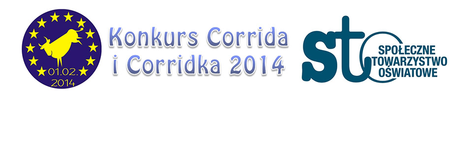 Corrida_2014_front