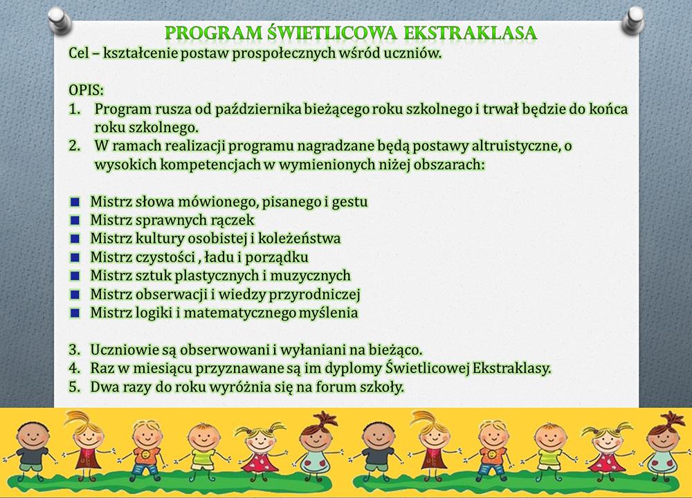 program_swietlicowa_ekstraklasa