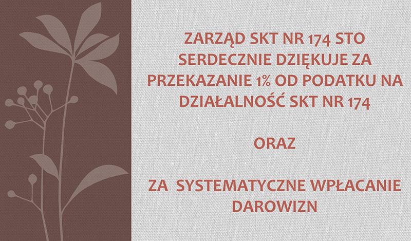 zarzad_dziekuje