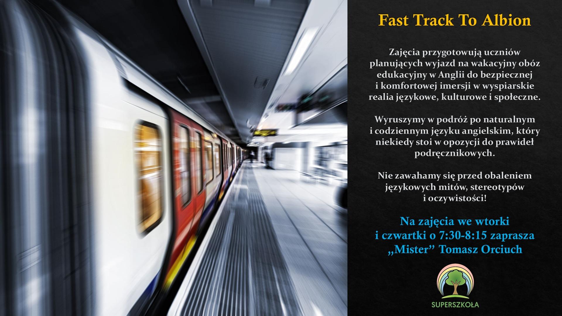 angielski_fast_track