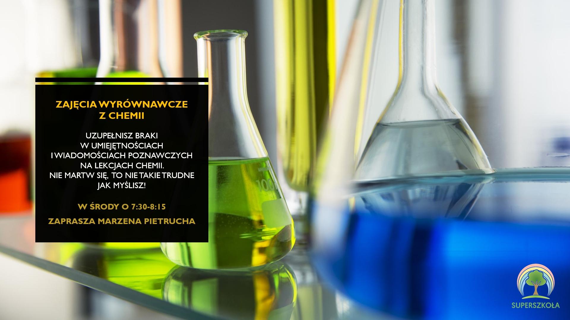 chemia_wyr
