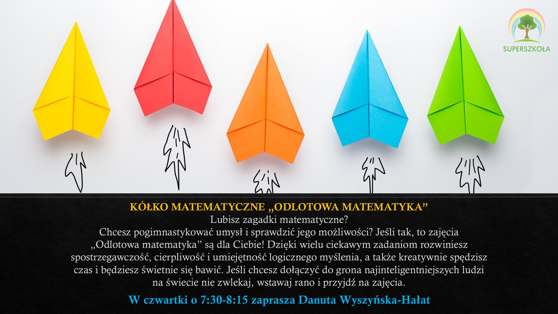 matematyczne_odlot