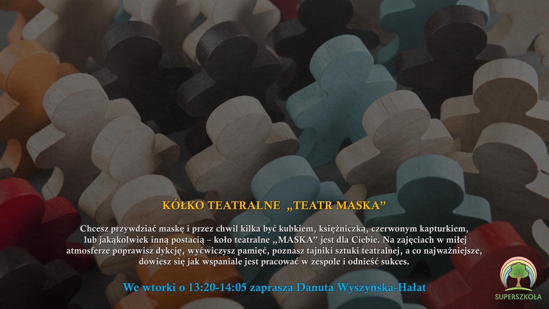 teatralne_halat