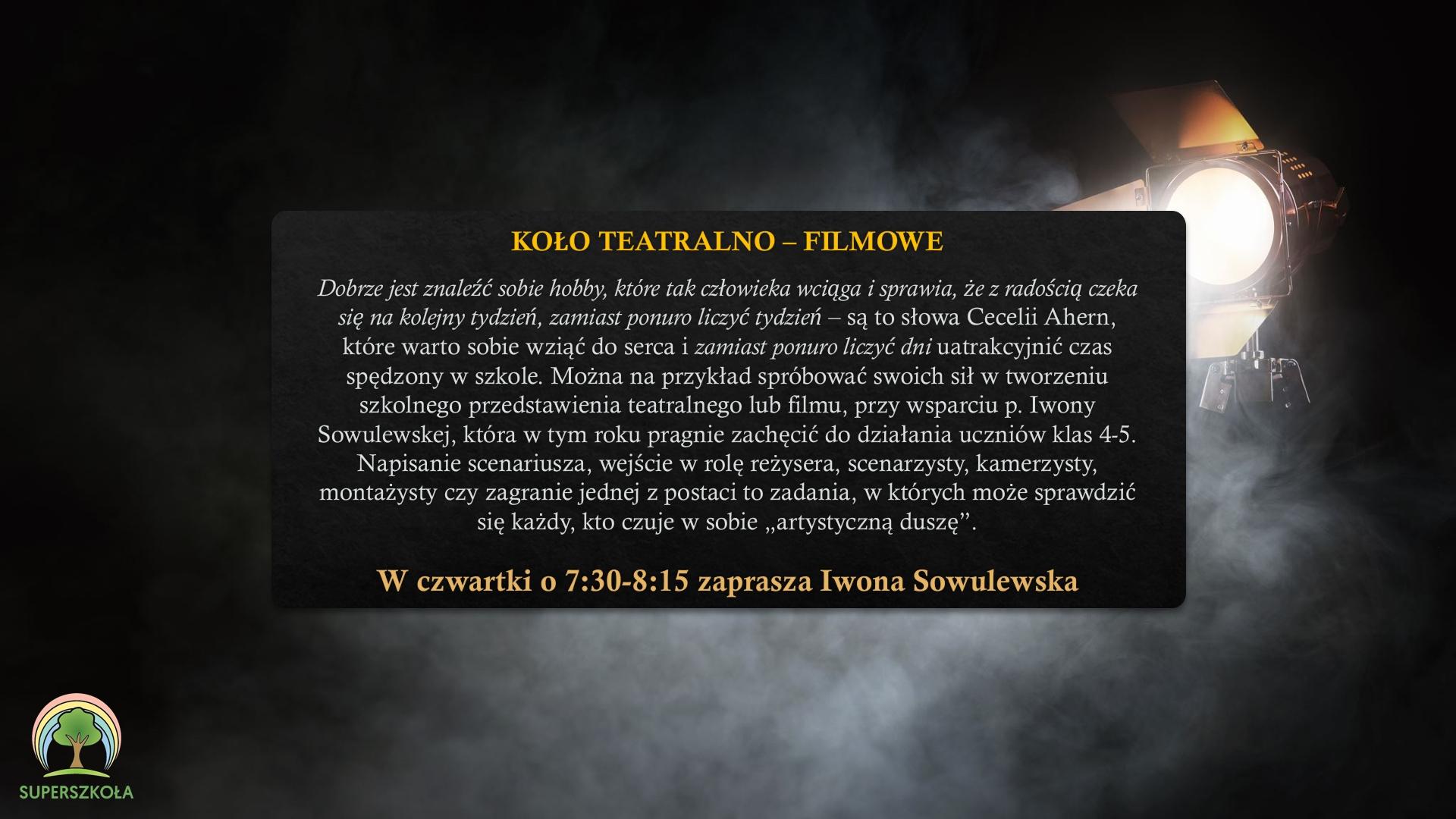 teatralno_filmowe_2