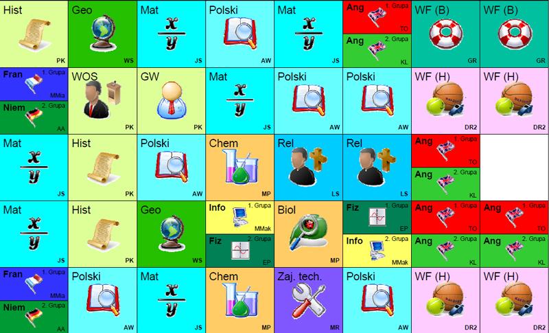 plan_lekcji_pre