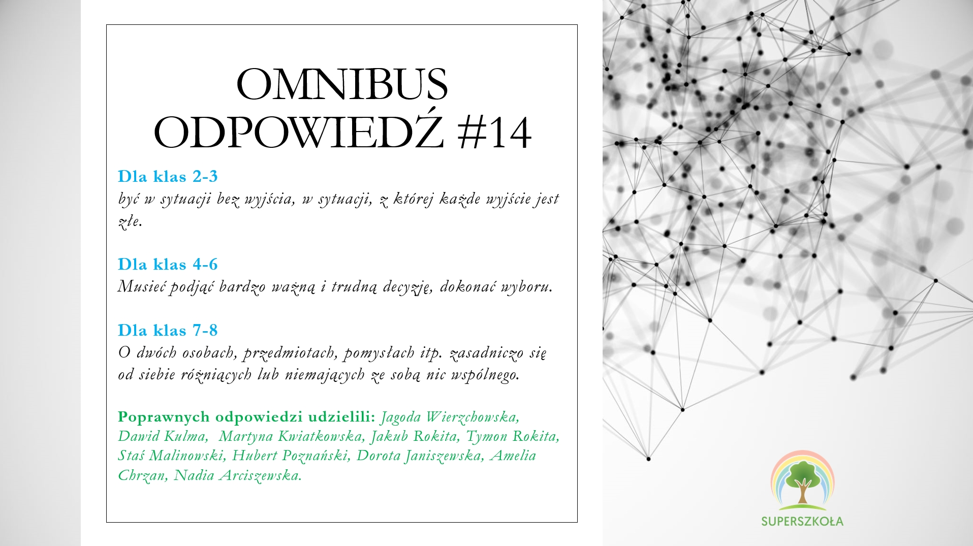 omnibus_odp_14