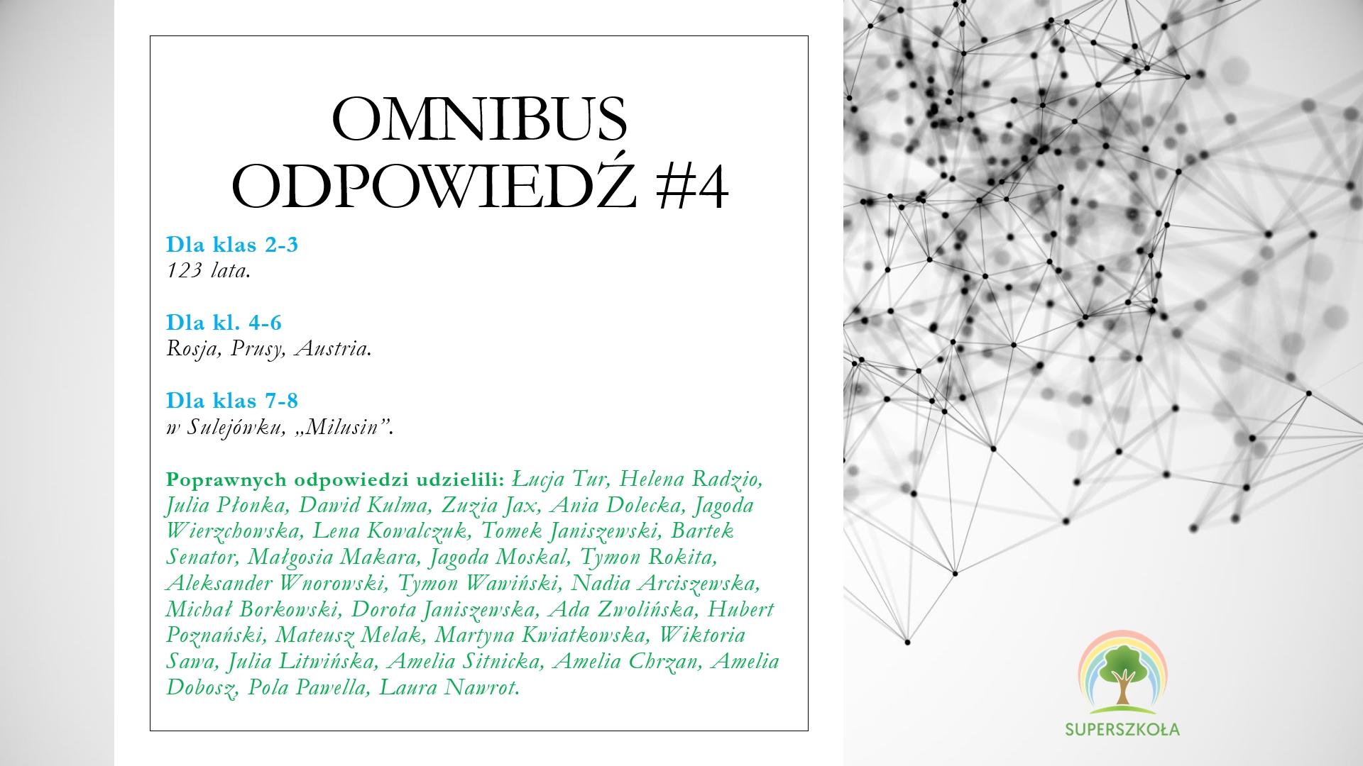 omnibus_odp_4
