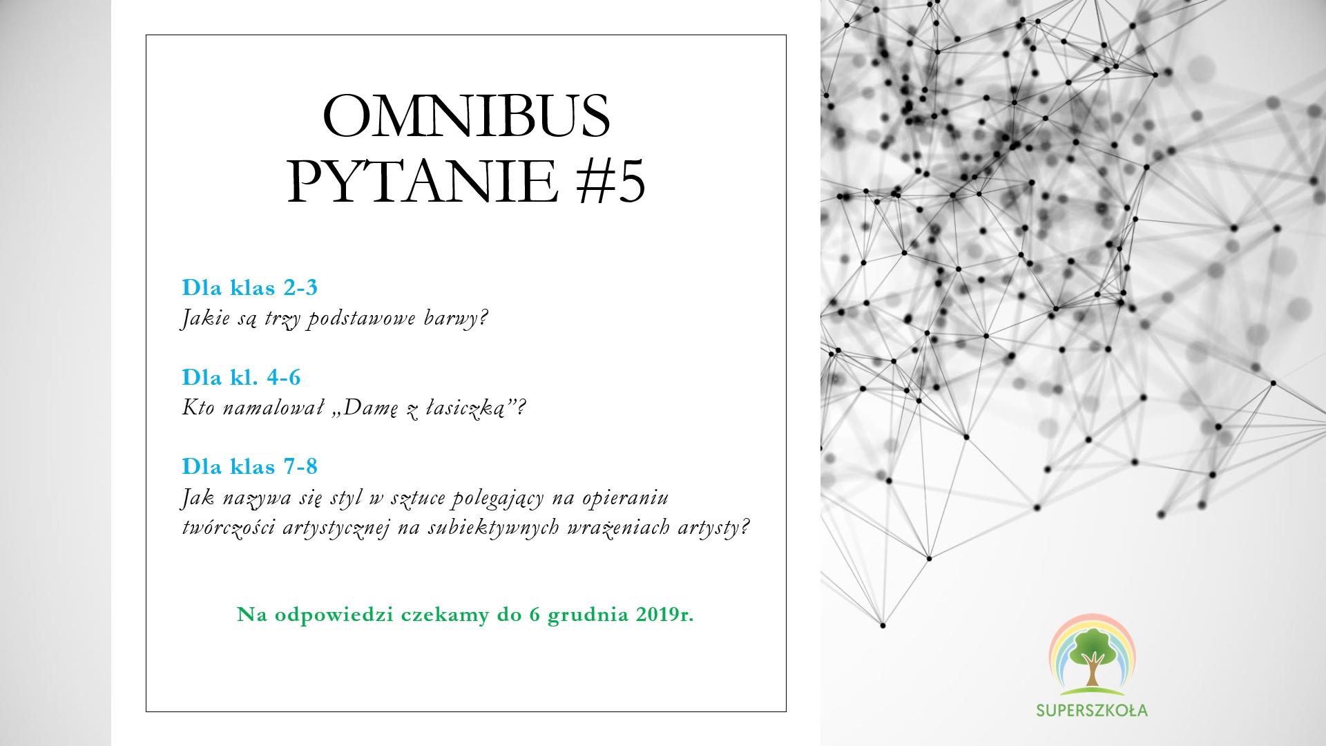 omnibus_pyt_5