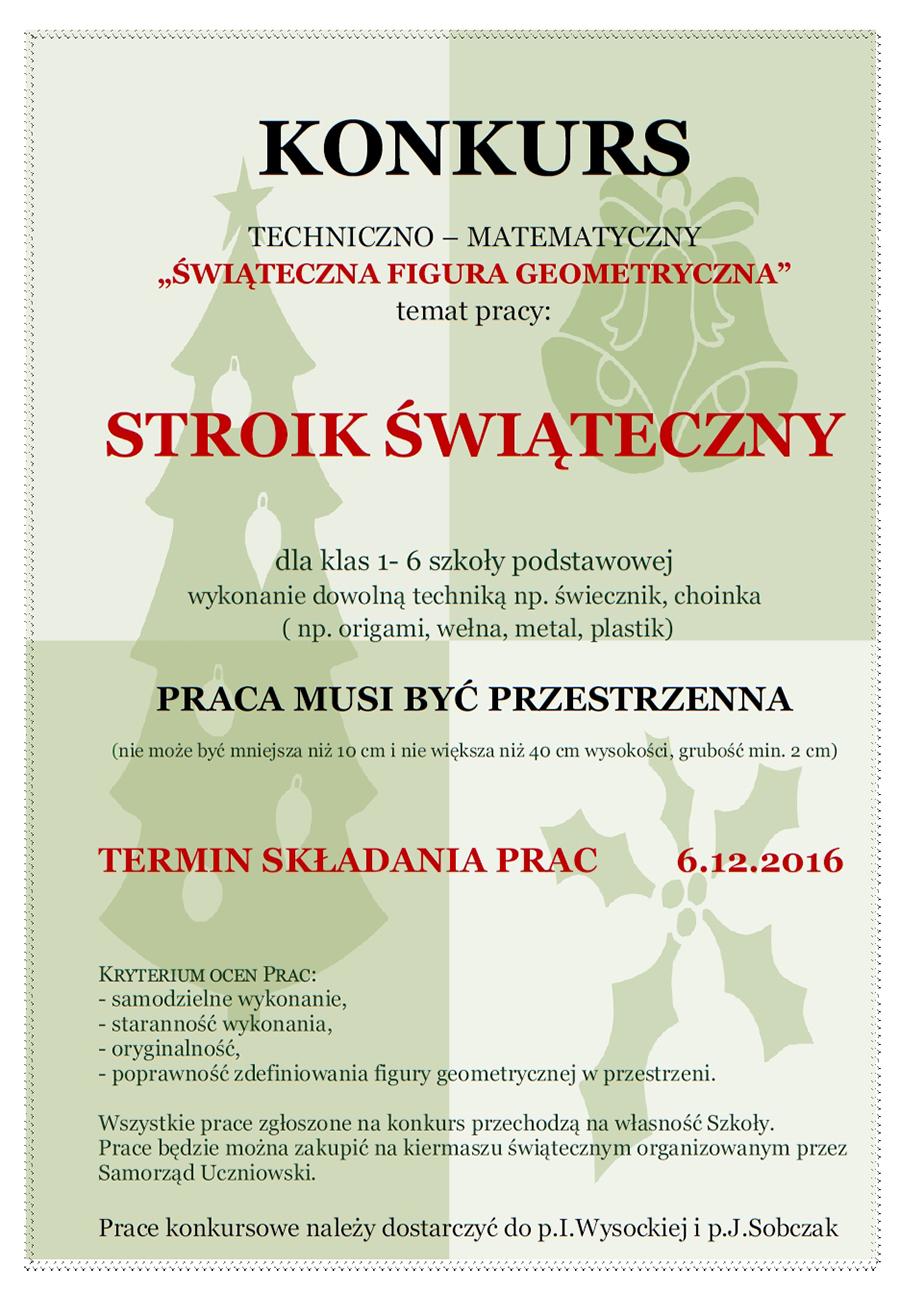 konkurs_stroik