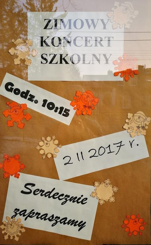 Zimowy_koncert_2017