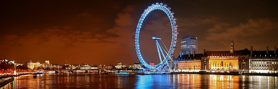London_Eye_at_night_5