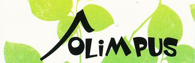 olimpus_banner