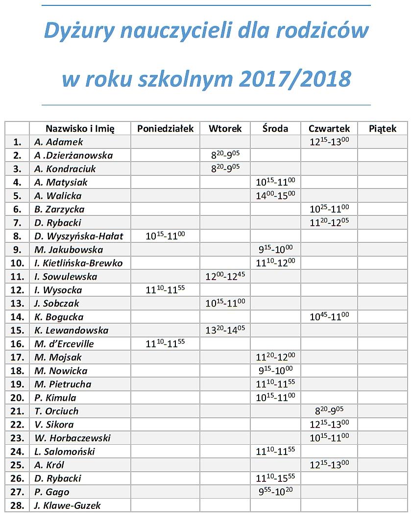 dyzury_nauczycieli_2017_____2018