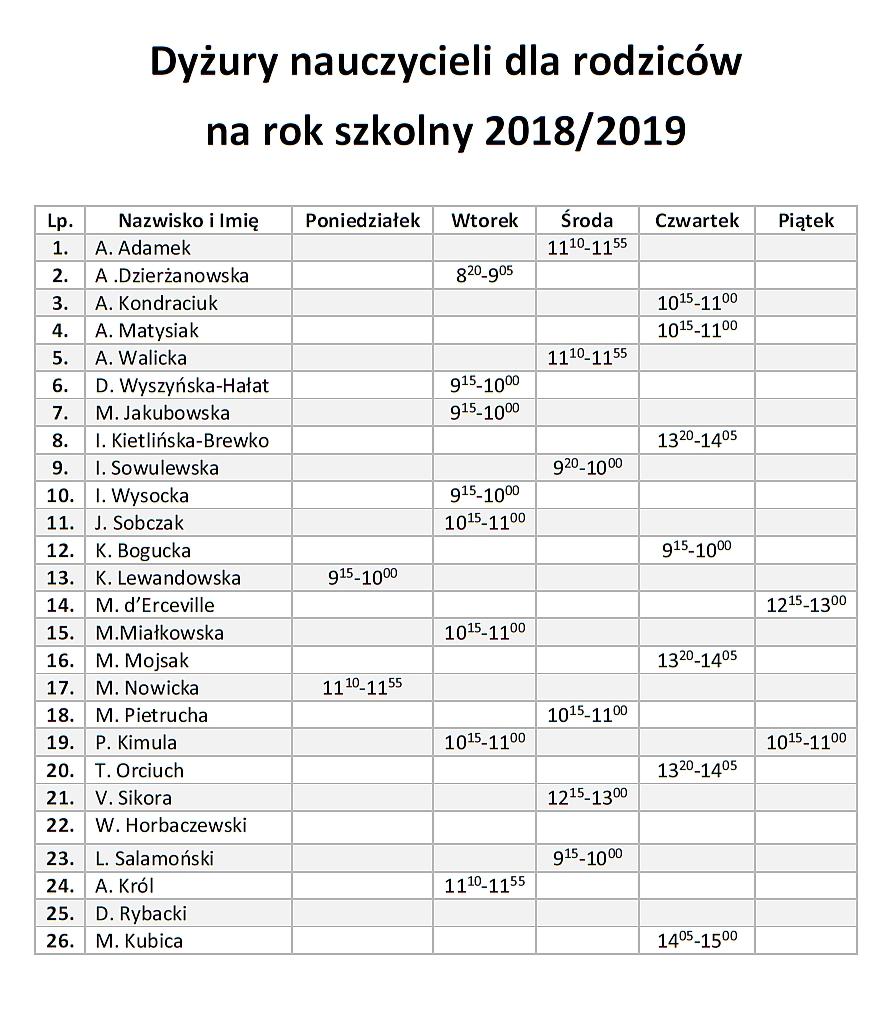 dyzury_nauczycieli_2018