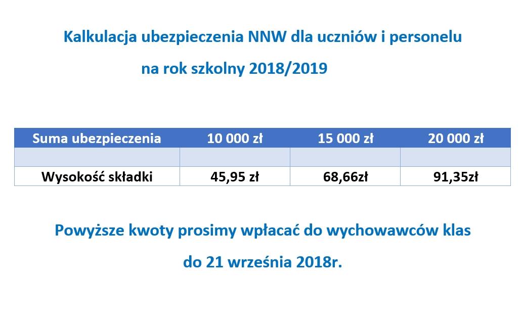 ubezpieczenie_2018_2019