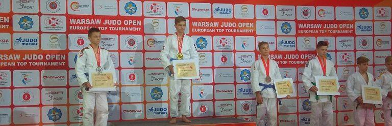 Warsaw_Judo_Open_2017_feat