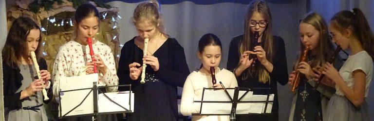 koncert_wigilijny_2017_feat