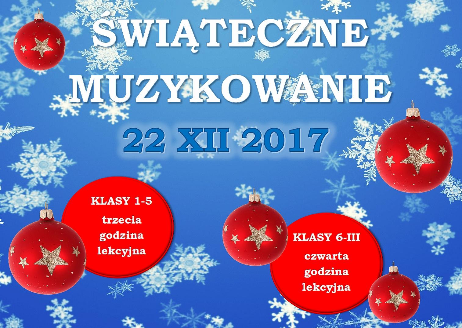 swiateczne_muzykowanie_2017