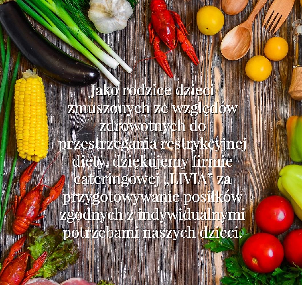 dieta_livia