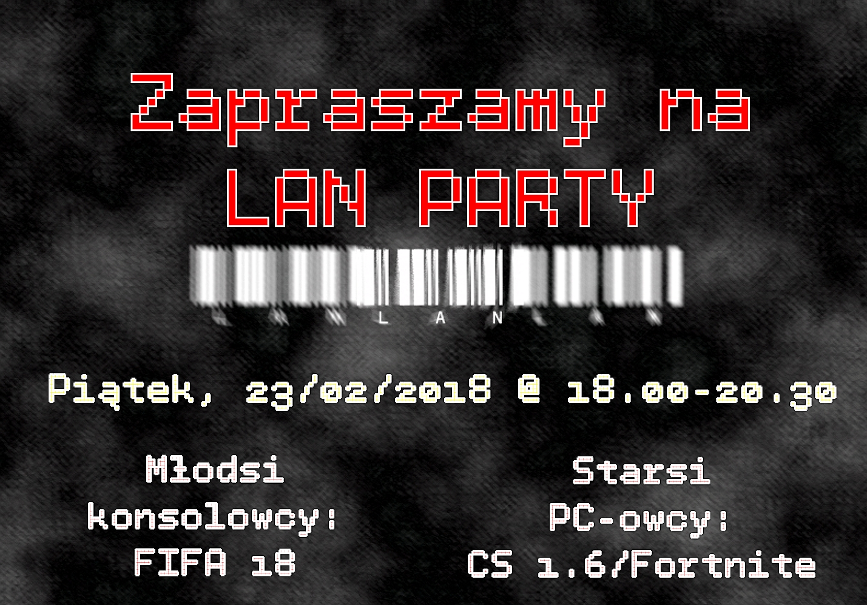 lan-party_2018