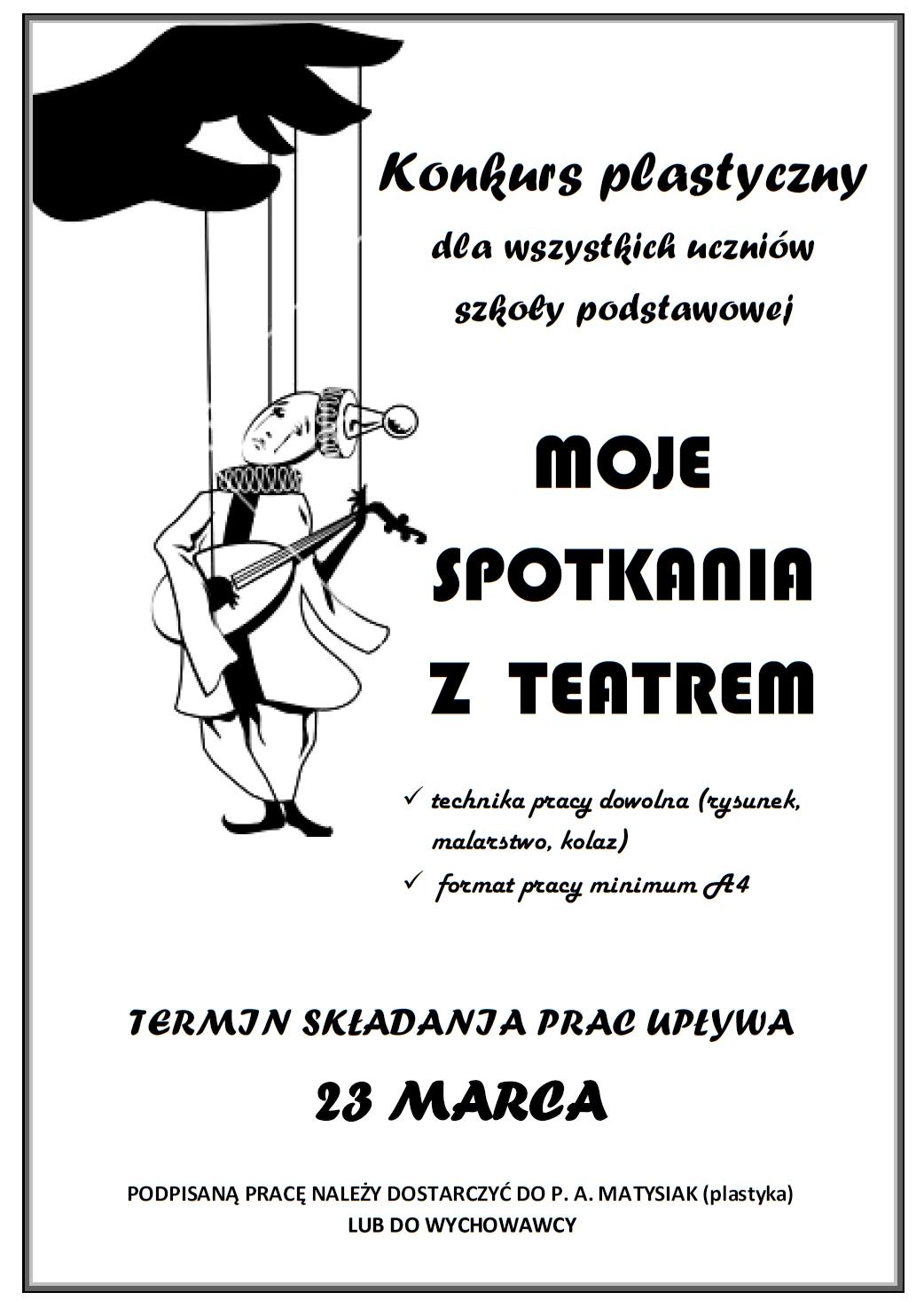 moje_spotkania_z_teatrem_konkurs