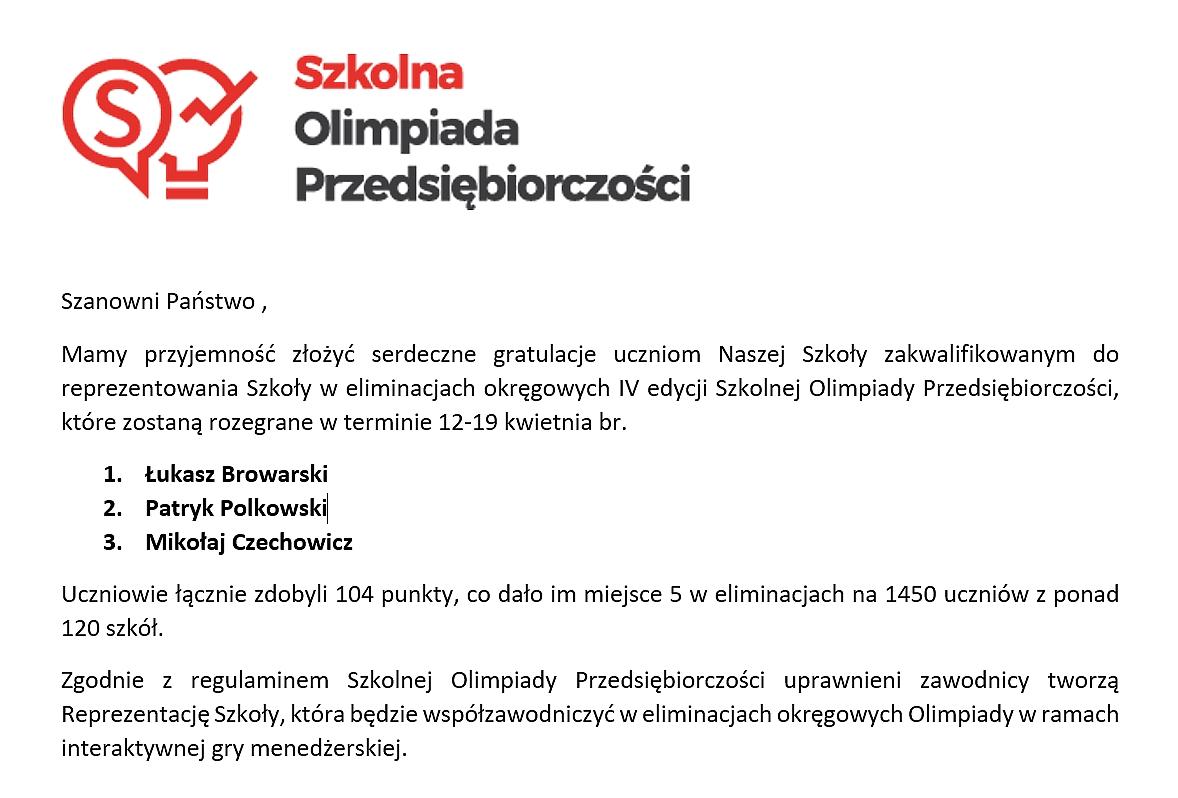 olimp_przedsiebiorczosci_2018