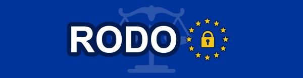 rodo-kqs2