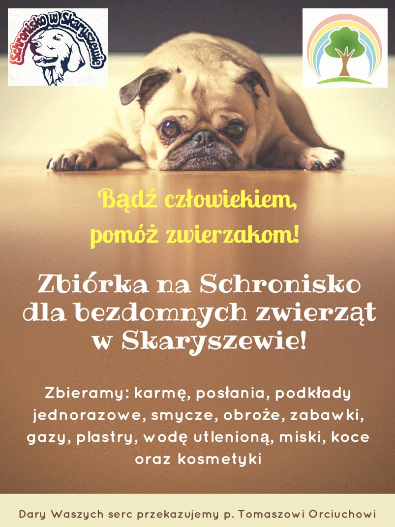 schronisko_Skaryszewo