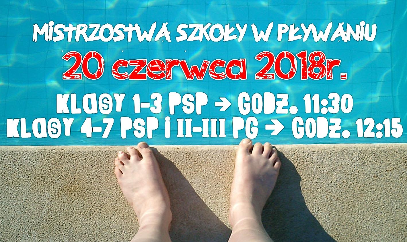zawody_plywackie_2018