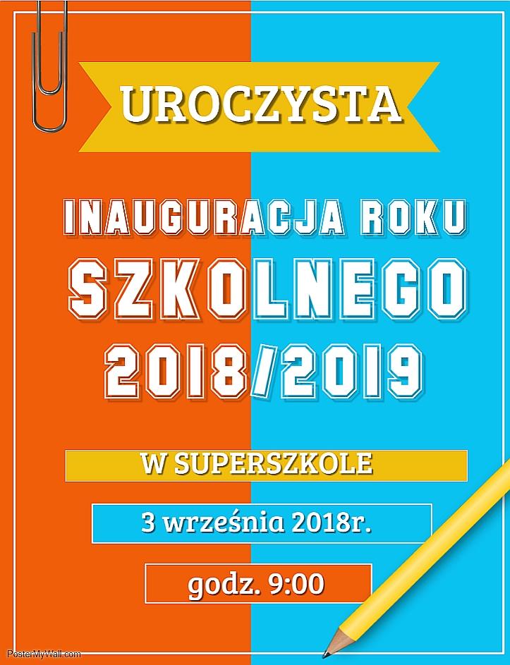 Inauguracja_roku_szk