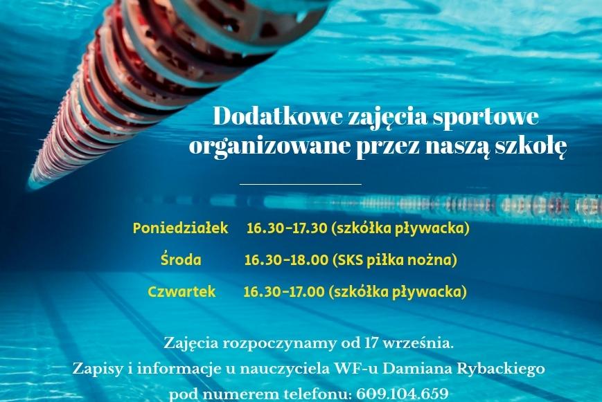 dodatkowe_zajecia_sportowe