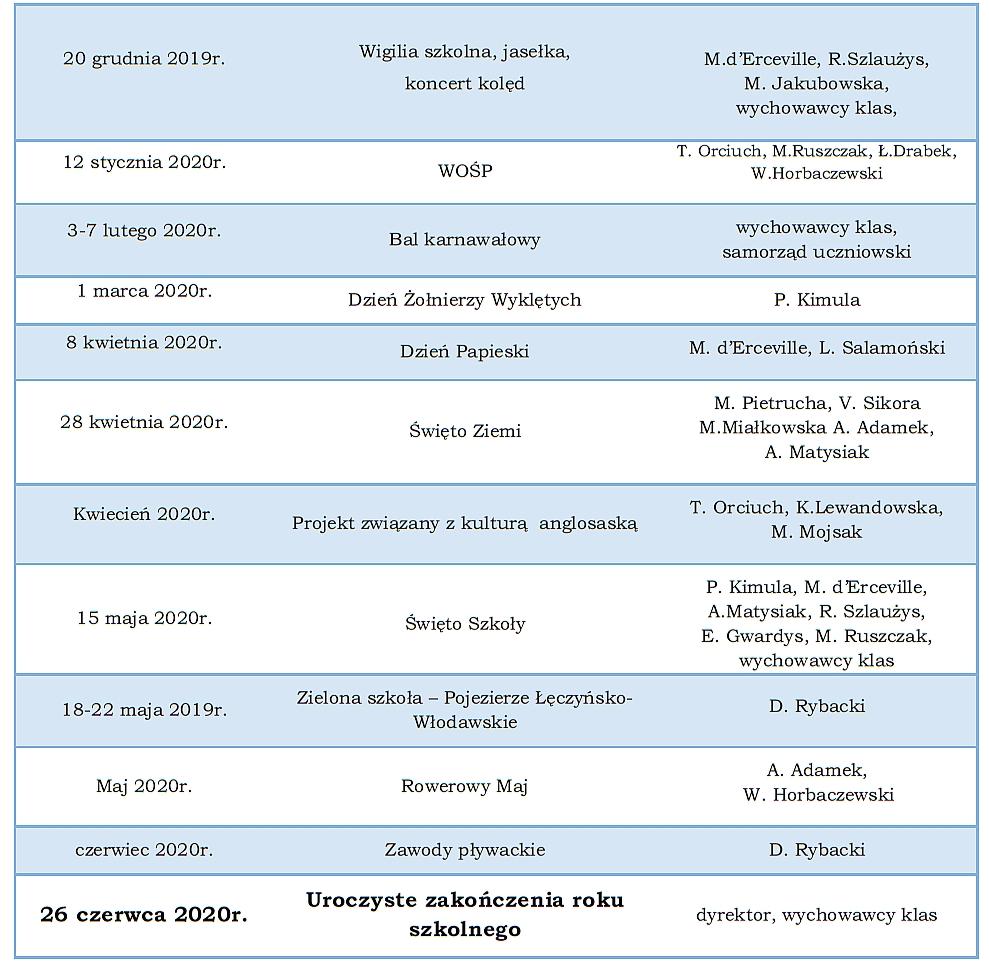 kalendarz_imprez_2020_2