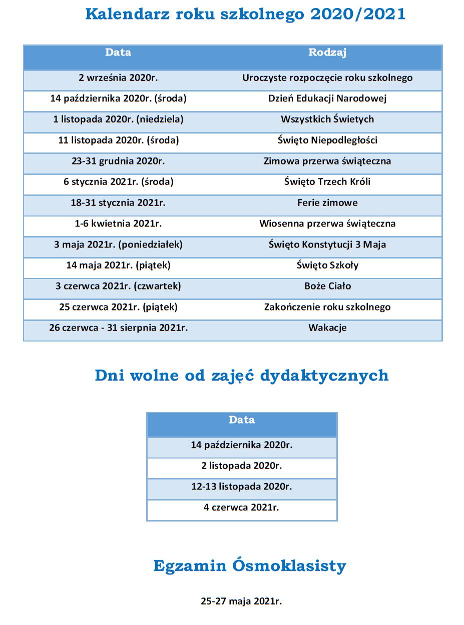 kalendarz_roku_szkolnego_2020_2021