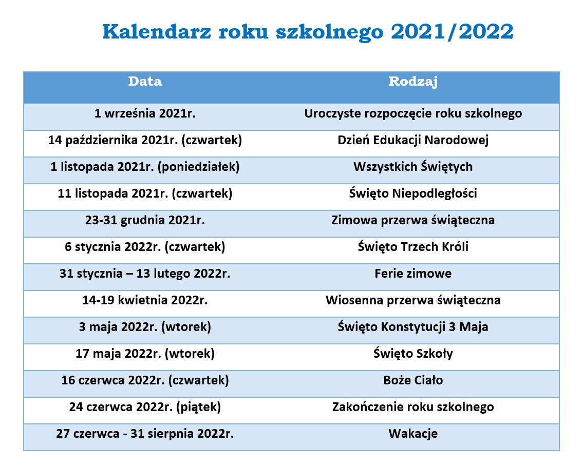 kalendarz_roku_szkolnego_2021-2022