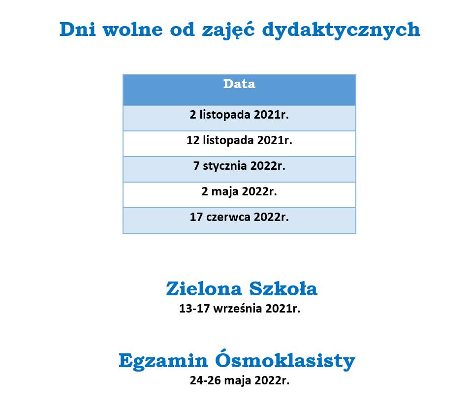 kalendarz_roku_szkolnego_2_2021-2022