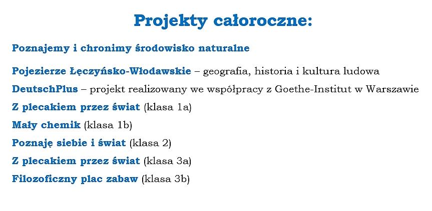 projekty_caloroczne_2019_2020