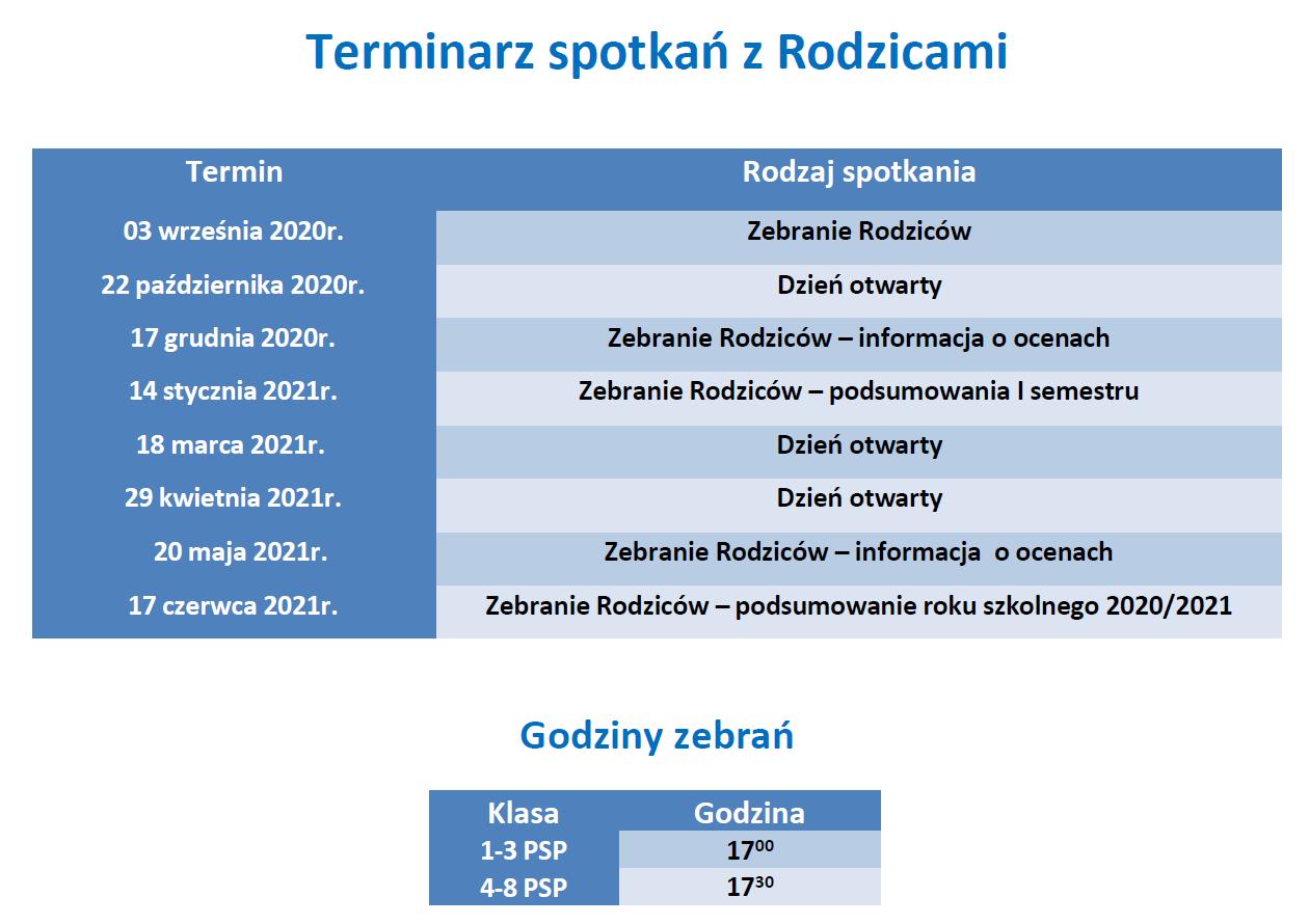 terminarz_zebran_2020_2021