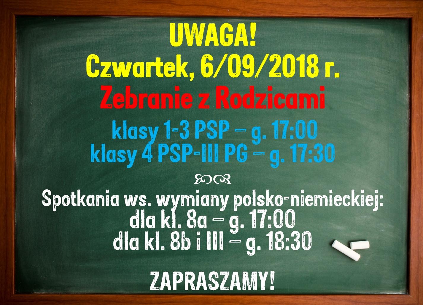 zebrania_wrzesien_2018