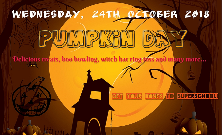 Pumpkin_Day_flyer_2018
