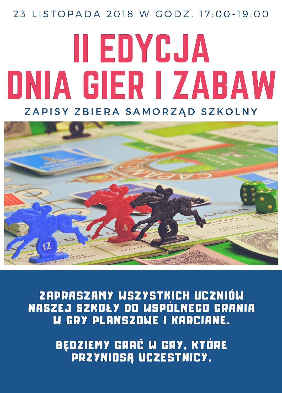 dzien_gier_II_edycja