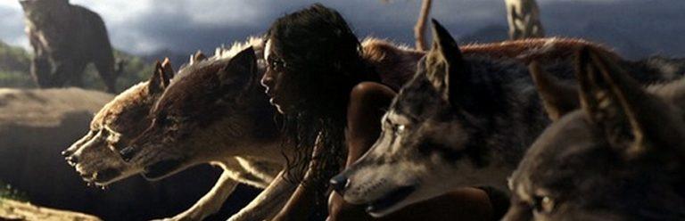 mowgli-legenda-dzungli