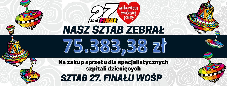 zebralismy_wosp_2019